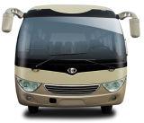 De Bus van de Zetels van Neptunus van Kingstar D6 28, Bus, Lichte Bus