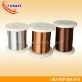 Collegare di resistenza/striscia di resistenza per il resistore