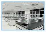 Gute Qualitätsstahlchemie-Labormöbel