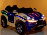 Fahrt auf Auto, Kind-elektrische Autos, RC Auto