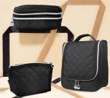 ジッパーが付いている高品質の方法旅行ナイロン装飾的な袋