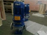 Vertikale Edelstahl-Pumpe mit CER Bescheinigungen