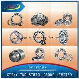 Xtsky Fabrik-Qualitäts-heißes Verkaufs-Peilung-Kegelzapfen-Rollenlager 30309d