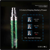 Nouvel EGO II 2200mAh Battery Electronic Cigarette (EGO II Lumia)