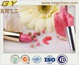 Las ventas calientes de calidad superior de Alimentos Emulsionante Pgms Propilenglicol éster de ácido graso 99% 1323-39-3 con un precio razonable