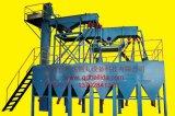 탄 Mannufacturing 강철 기계
