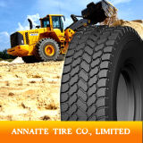 Chine Hot Sale Radial OTR Tire 1400r25