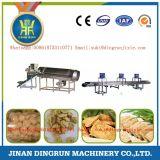 工場価格の織り目加工の大豆蛋白質の加工ライン