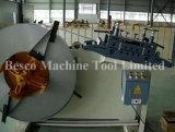 Alimentation électrique Press Automatic Feeding System, OR Feeder pour Power Press, Feeding Machine pour Press