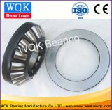 전 Stocks 29426e Wqk Thust Spherical Roller Bearing