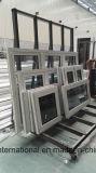 Indicador de alumínio - o Casement balanç para fora o indicador