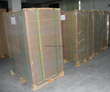 Стабилизированная плита печатание PS зеленого цвета конкурентоспособной цены качества