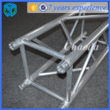 Sale를 위한 사용된 Stage Aluminum Truss Equipment