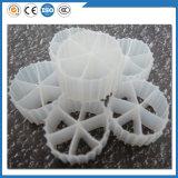 Plastikbiokugel-Aquarium-Filter-Media für Wasserbehandlung