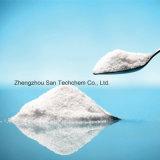 顔料およびペンキのためのルチルのチタニウム二酸化物