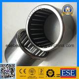 Manufatura do rolamento de rolo da agulha (HK455538) na fábrica do rolamento de Shandong