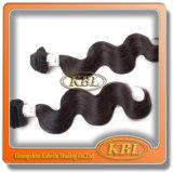 человеческие волосы 6A малайзийские Hair Unprocessed
