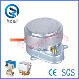 자동화된 벨브 액추에이터 (SM-20-W)를 위한 고품질 히스테리시스 동시 모터