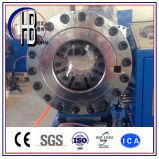 """1/4 """" à 2 """" outils à sertir de boyau hydraulique neuf de promotion de la Chine en vente"""