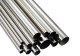 ASTM/ASME om de Naadloze Pijp van het Roestvrij staal (CY)
