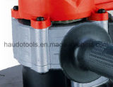 Bewegliche elektrische Wand-Poliermittel-Trockenmauer-Sandpapierschleifmaschine Dmj-700d-2b