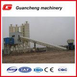 planta de procesamiento por lotes por lotes concreta 60m3 para la venta