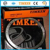 Подшипник сплющенного ролика землечерпалки дюйма раздатчика Lm739749/Lm739710 Timken