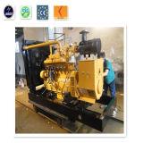 230V/400V biogas die Reeks met Interne Verbrandingsmotor produceren