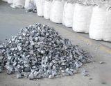 Metal de silicio