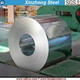bobina d'acciaio galvanizzata dei prodotti siderurgici del materiale da costruzione Q235B di 600-1250mm