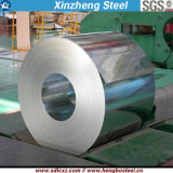 La plaque en acier de matériau de construction de Gi de PPGL PPGI Gl a galvanisé la bobine en acier