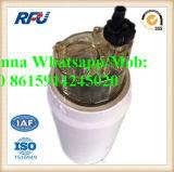 Filtro da combustibile del Mann Pl420 con i ricambi auto della tazza (PL420)