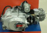 Delen de van uitstekende kwaliteit van de Motorfiets van de Motor van de Motorfiets CD110