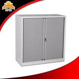 Governo basso del metallo del portello dell'otturatore del rullo delle forniture di ufficio di Luoyang