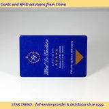 Фабрика Китая - карточка PVC, карточка RFID