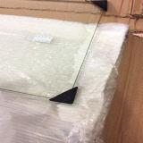 Cubicolo dell'acquazzone di vetro Tempered della stanza da bagno AS/NZS2208 (H013B)