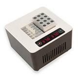 Portable, mini incubateur sec de Bath de Pad3-100c, matériel de laboratoire