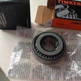 86649/10 Lager van de Verminderde Rol Timken NSK Koyo voor CNC van de Auto Machine