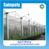 農業のためにHydroponic低価格のポリカーボネートの温室