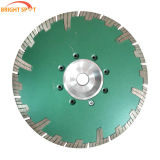 Diamante Saw Blade para Granite, Marble, Stone