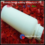 Примесь бетона Polycarboxylate порошка PCE