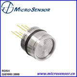 Sensor aprovado da pressão do baixo custo Mpm280 do CE