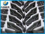 Molde do pneumático da neve de Fabricatio do molde do pneumático do inverno