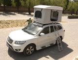 ثقيلة - واجب رسم مقطورة سقف يستعصي قشرة قذيفة سقف أعلى خيمة
