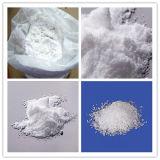 Steroide iniettabile anabolico del proponiato di Masteron Dromostanolone