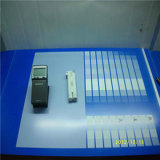 CTP termal para la máquina termal del laser CTP