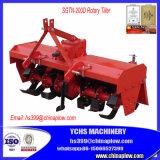 Landwirtschafts-Werkzeug-Bauernhof-Traktor-Drehpflüger Sgtn-200d
