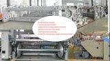 telaio elettronico stabile corrente resistente ad alta velocità astuto del getto dell'aria 1100rpm
