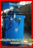 Piqûre électrique Funrace de nitruration de résistance en Chine pour Anealing, gâchage, trempant le traitement