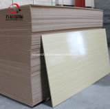 Panel de MDF UV de alto brillo
